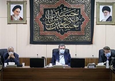 مجمع تشخیص مصلحت اجرای نادرست سیاستهای اصل ۴۴ را آسیب شناسی کرد