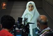 بازی بازیگر داعشی «پایتخت» در یک مجموعه تلویزیونی/ پیشنویس تفاهمنامه بخش رادیو تئاتر فجر نوشته شد