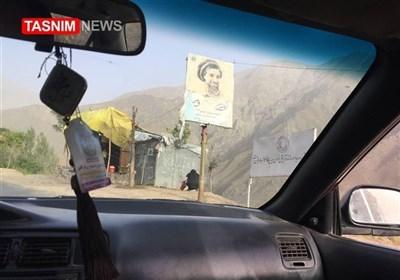 اوضاع پنجشیر؛ 3 ساعت پس از پایان آتشبس طالبان و نیروهای احمد مسعود