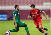 شباب الاهلی و ستارههای ایرانی در جایگاه چهارم گرانترین باشگاههای امارات