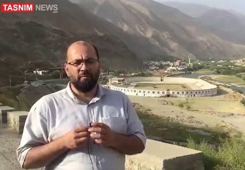 گزارش تسنیم از افغانستان اوضاع پنجشیر؛ 3 ساعت پس از پایان آتشبس طالبان و نیروهای احمد مسعود