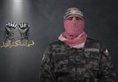 أبو عبیدة : أی صفقة لن تتم إلا بتحریر أبطال نفق الحریة