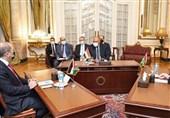 Arap Ligi İle Türkiye Arasında Tartışma Büyüyor
