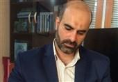 """""""توکلیزاده"""" معاون فرهنگی شهرداری تهران شد"""
