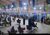 مراکز واکسیناسیون شبانهروزی در مشهد مقدس راه اندازی شد/لغو محدودیت تردد شبانه هفته آینده