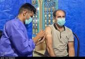 حمایت از تولید با پشتوانه سلامت؛ «واکسیناسیون کارگران» گام بلندی که باید در استان سمنان برداشته شود
