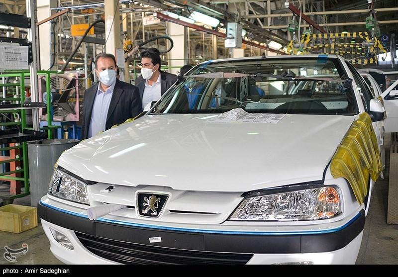 تذکرات شفاهی نمایندگان| انتظار مجلس از دولت تقلیل قیمت در حوزه خودرو است