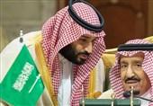 Arabistan'dan ABD'ye İkinci Şok