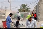 50 گروه جهادی به مناطق محروم بیرجند اعزام میشوند