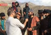 Exclusive: Taliban Claim to Have Conquered Entire Panjshir