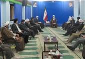 امام جمعه ساری: حقوق مردم در اجرای موقوفات باید رعایت شود