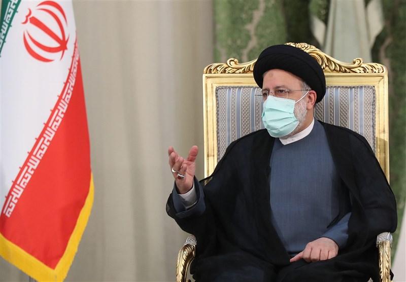 نخستین جلسه شورای عالی فضای مجازی در دولت سیزدهم برگزار میشود