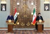 Iran, Iraq Agree to Broaden Political, Economic Ties