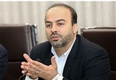 حملونقل ریلی ایران یتیم است/ بخش ریلی مسافری در بلاتکلیفی به سر میبرد