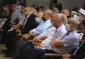 الفصائل : اتفاق أوسلو جلب العار والکوارث والمقاومة فی سمو وعلو مستمر