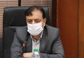 شهردار بوشهر انتخاب شد