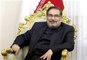 Şemhani: Siyonist Rejim İran'ın Ezici Yanıtını Düşünmeli
