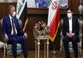 الکاظمی: بغداد ستزید من اعداد الزوار الایرانیین فی زیارة الاربعین