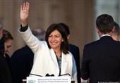 سوسیالیستهای فرانسه خانم شهردار را به رقابتهای ریاست جمهوری فرستادند