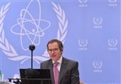 UAEA Genel Müdürü: İran İle Anlaşma Uzun Süreli Değil