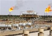روند انتقال گاز به لبنان به کجا انجامید؟