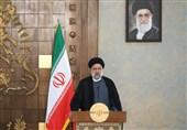 Cumhurbaşkanı Reisi: Asya Ekonomik Altyapısına Bağlanmak İran İçin Değerli