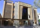 استاندار خراسان جنوبی: رعایت مسائل ایمنی و حفظ امنیت بناهای عمرانی ضرورت دارد