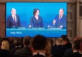 """""""شولتز"""" در آستانه انتخابات محبوبترین نامزد صدراعظمی از نظر شهروندان آلمانی"""