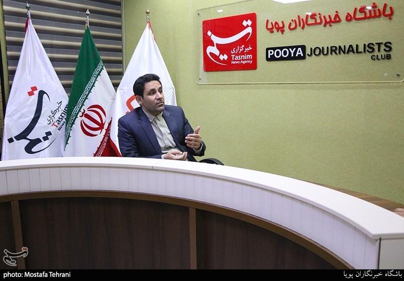 شرکت های دانش بنیان , شهرداری تهران , معاونت علمی و فناوری ریاست جمهوری , ریاست جمهوری اسلامی ایران ,