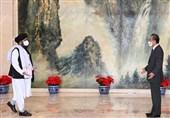 فرصت سوزی غرب در افغانستان و سرمایه گذاری پکن برای آینده