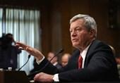 مقام سابق آمریکایی: چین اشتباهات آمریکا را در افغانستان تکرار نمیکند