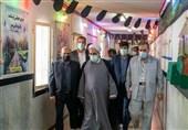 مجازات های جایگزین حبس برای کاهش جمعیت کیفری استان مازندران استفاده میشود