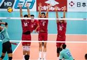 وطنپرست: همه ارکان والیبال باید از تیم ملی حمایت کنند/ غفور و موسوی میتوانند چند سال دیگر در تیم ملی باشند
