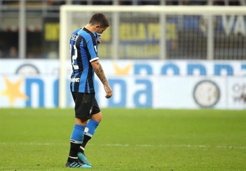 سنسی بازی با رئال مادرید را از دست داد