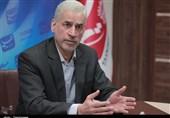 حل مشکلات استان خوزستان نیازمند یک تصمیم حاکمیتی است
