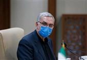 تزریق دو دوز واکسن کرونا شرط ورود به ایران است