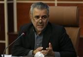 زمینه اجرای طرحهای پژوهشی برون دانشگاهی استادان دانشگاه آزاد استان مرکزی فراهم شد