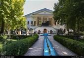 اکران فیلمهایی از گنجینه سینمای ایران در موزه سینما/ شروعِ اکرانها از 16 مهرماه + جدول