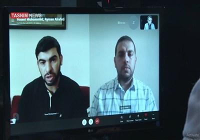 الرفاتی لـ تسنیم: قضیة الأسرى باتت على رأس أولویات المقاومة الفلسطینیة