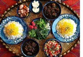 گردشگری خوراکی گامی مهم به سوی تنوعبخشی محصولات و توزیع سفر در کشور