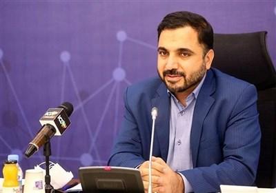 وزیر ارتباطات: از لحاظ شاخص کیفیت خدمات دولت الکترونیک در رتبه ۱۳۰ جهان هستیم!