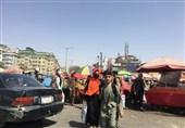 یادداشت | افغانستان؛ سرگردان در سهراهی بسیار سخت