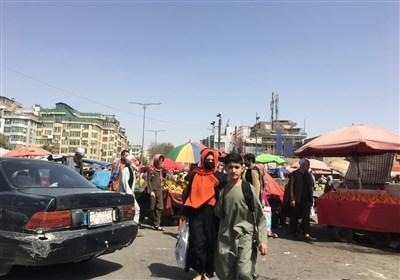 افغانستان؛ سرگردان در سه راهی بسیار سخت