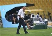 سرمربی الهلال: هدف بزرگی در لیگ قهرمانان داریم