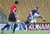 اکبرپور: قضاوت در مورد خریدهای استقلال زود است/ باشگاه نیاز به یک ترکیب مدیریتی قوی دارد