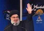 بازتاب ماموریت موفق کشتی ایرانی در رسانههای صهیونیستی: نصرالله وعده خود را عملی کرد