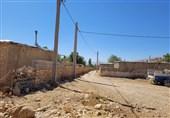 رونق روستاهای استان آذربایجانغربی سهم بهسزایی در اشتغالزایی دارد