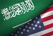 انتقادات بینالمللی از معامله تسلیحاتی آمریکا با عربستان