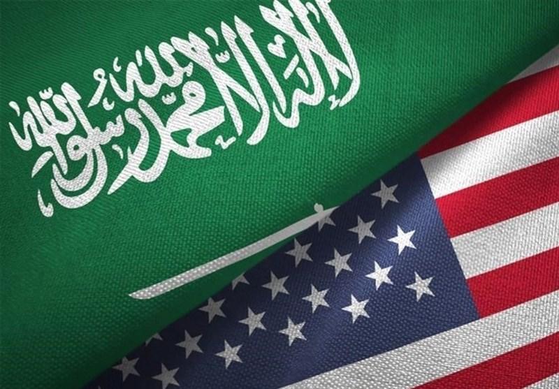 پشت پرده قرار داد 500 میلیون دلاری آمریکا و عربستان