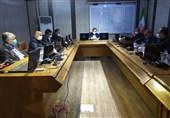 پروژههای اولویتدار استان فارس به دولت معرفی میشود